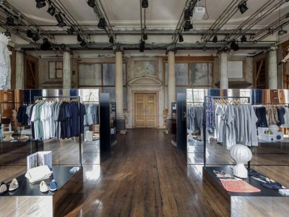 frame store 8