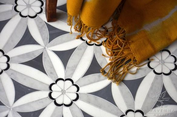 pavimento_mosaico_newravenna4