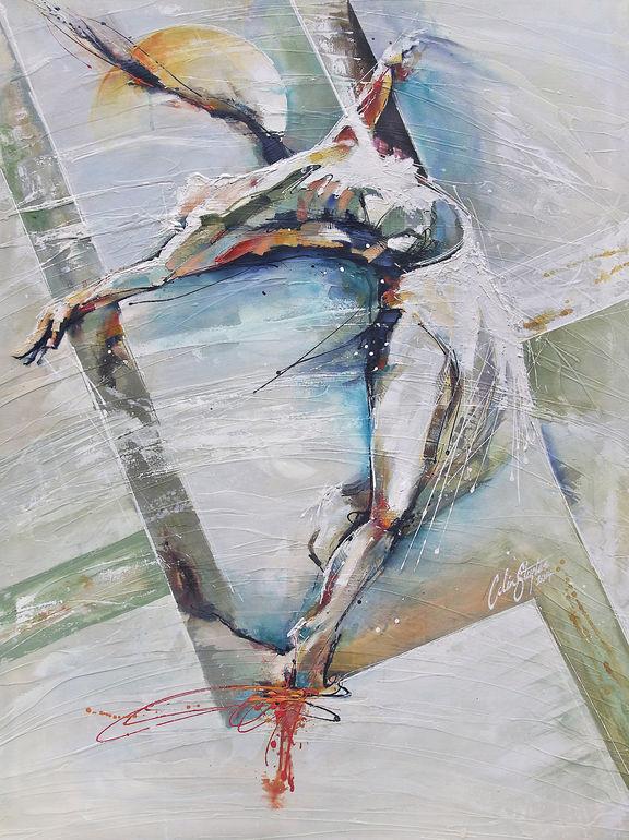 pintura_retrato_acrilico_colin_staples11