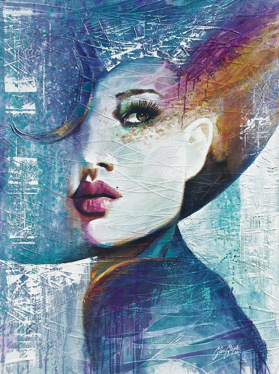 pintura_retrato_acrilico_colin_staples4