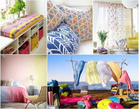 01_decoracion-veraniega-textil