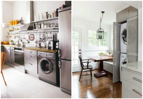 02-zona-lavado-plancha-cocina