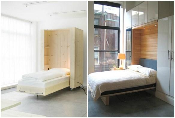 03-camas-ocultas-en-armario-abatible