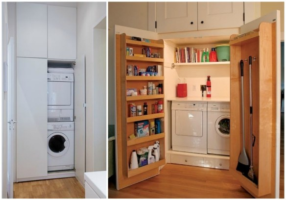 03zona-lavado-plancha-armario