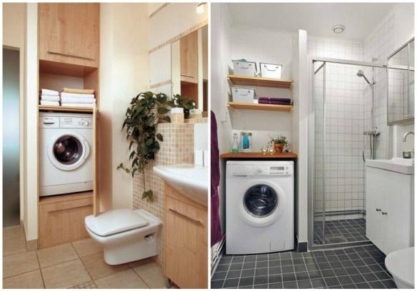 04-zona-lavado-plancha-bano