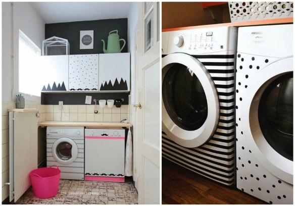 06-zona-lavado-plancha-original
