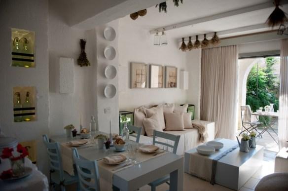 Borgo Egnazia 30
