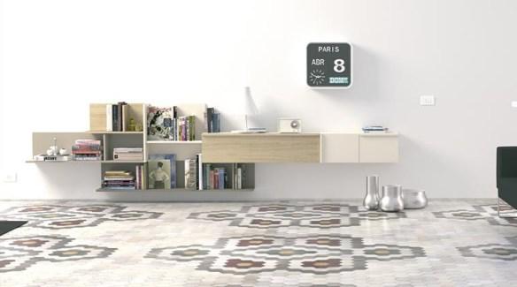 Muebles Lluesma 3
