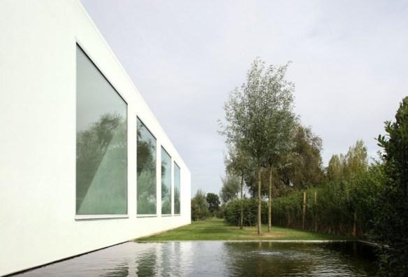 Villa V in T Filip Dujardin 4