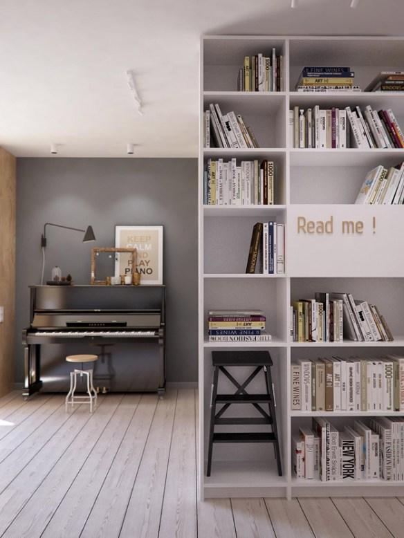 apartamento_int2_arquitectura2