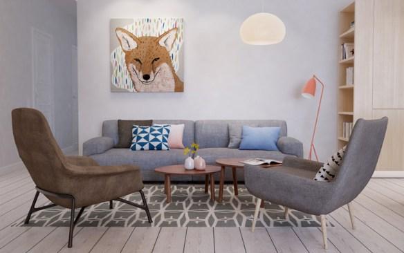 apartamento_int2_arquitectura22