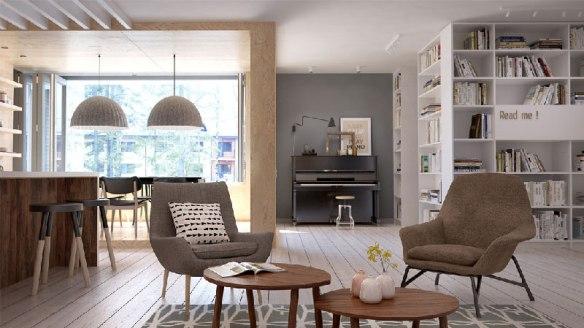 apartamento_int2_arquitectura44