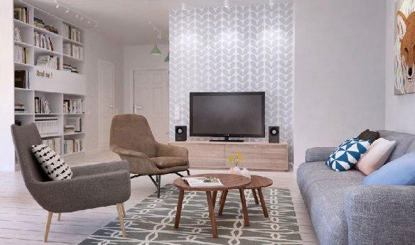 apartamento_int2_arquitectura66