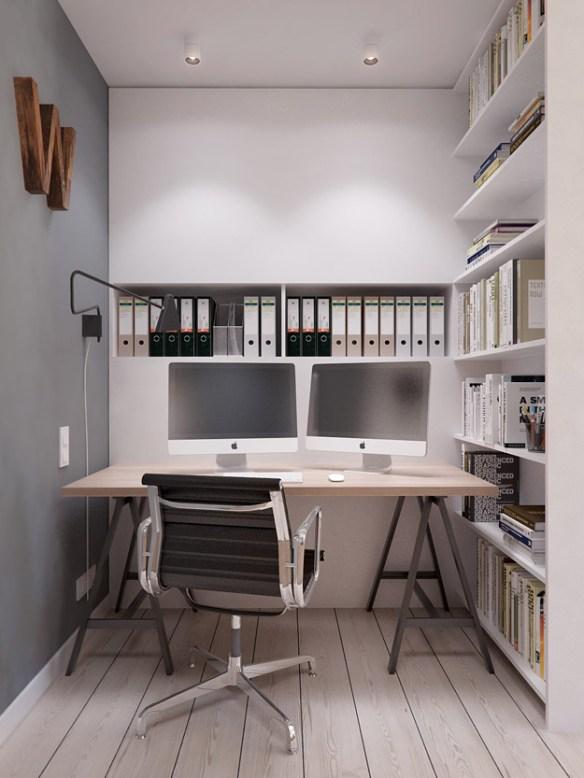 apartamento_int2_arquitectura8