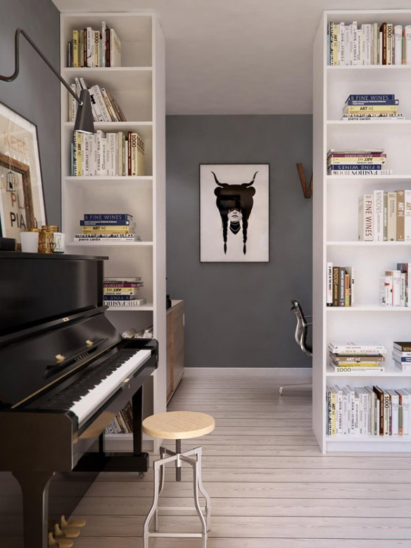 apartamento_int2_arquitectura9