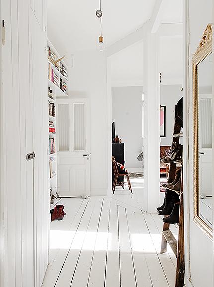 apartamento_reducido11