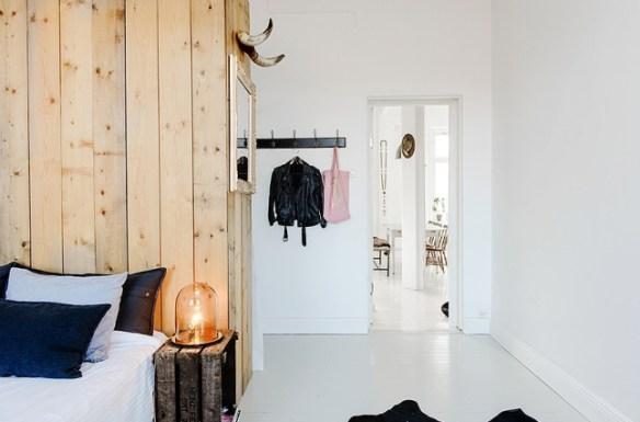 apartamento_reducido15