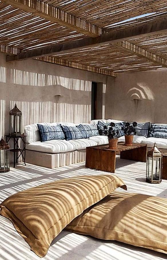 decorar_terraza1