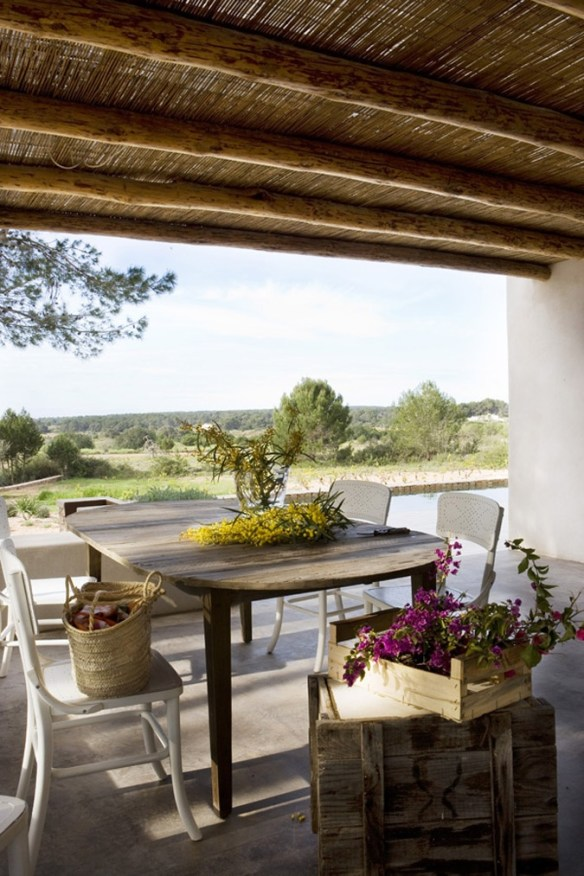 decorar_terraza110