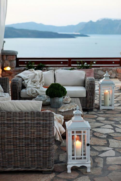 decorar_terraza111
