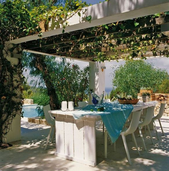 decorar_terraza15