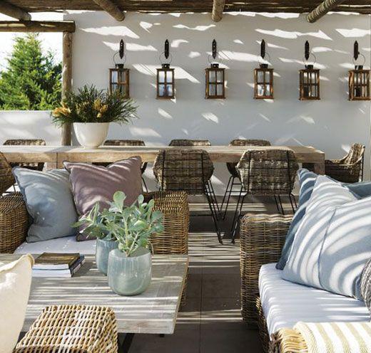 decorar_terraza17