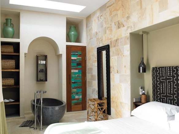 hotel_the_giri_ibiza22