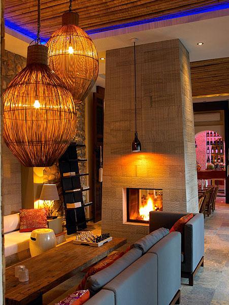 hotel_the_giri_ibiza9