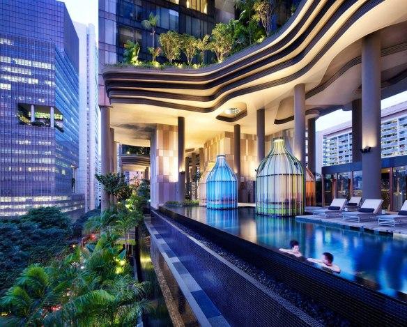 jardines_aereos_hotel7