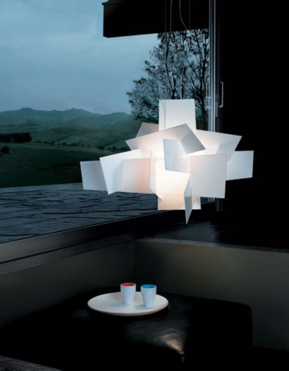 lampara_suspension_foscarini_bigbang2