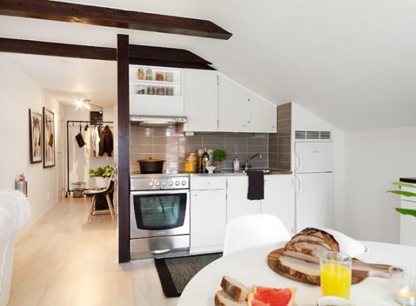 mini_apartamento3