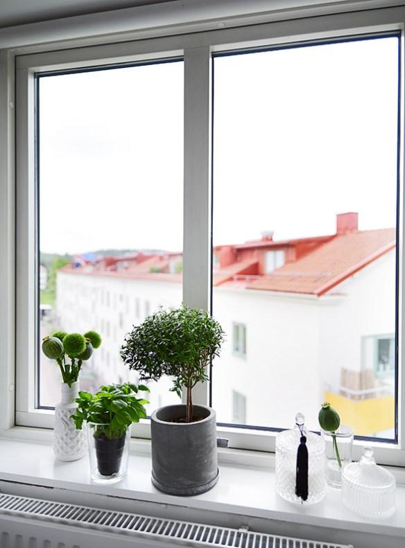 mini_apartamento7
