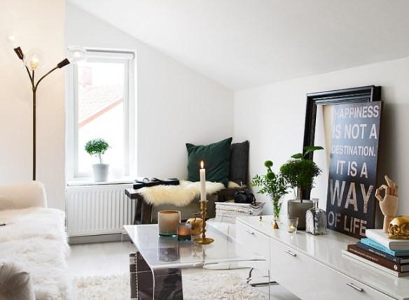mini_apartamento8