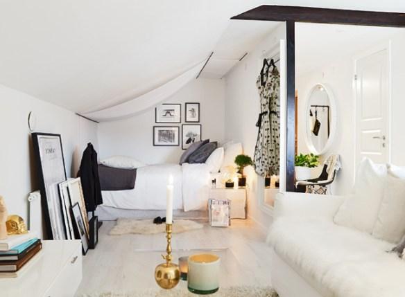 mini_apartamento9