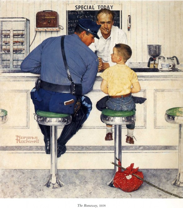 poli y nino
