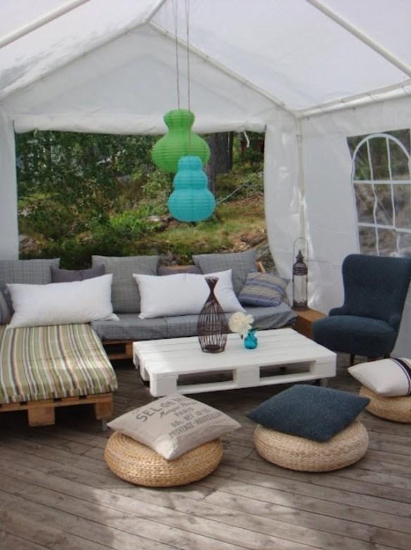 sofas con palets 10
