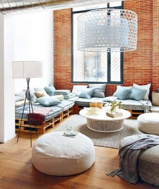 sofas con palets 13
