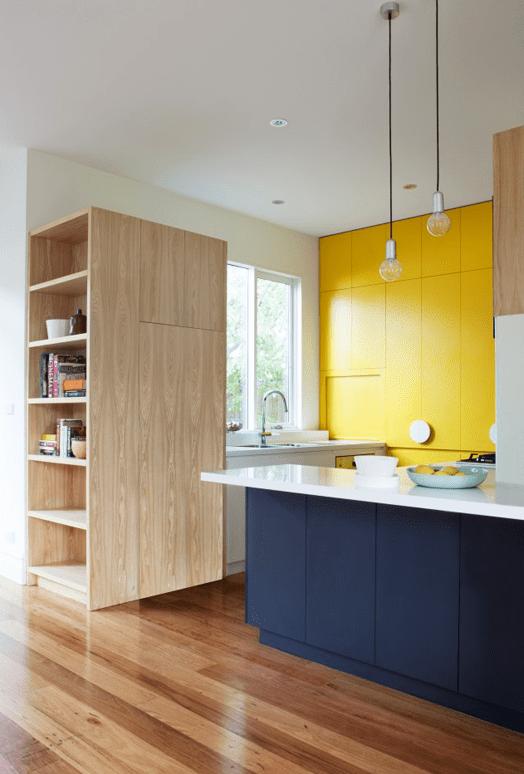 06-cocina-madera