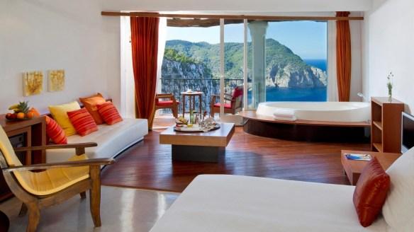 Hotel Hacienda Na Xamena Ibiza 25