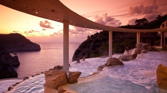 Hotel Hacienda Na Xamena Ibiza 4