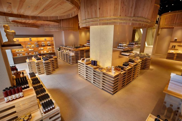 Kayanoya Shop 3