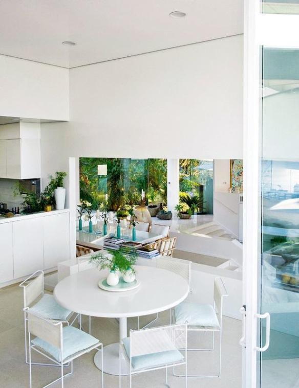 Una casa en la playa Australia Ermin Smrekar 10