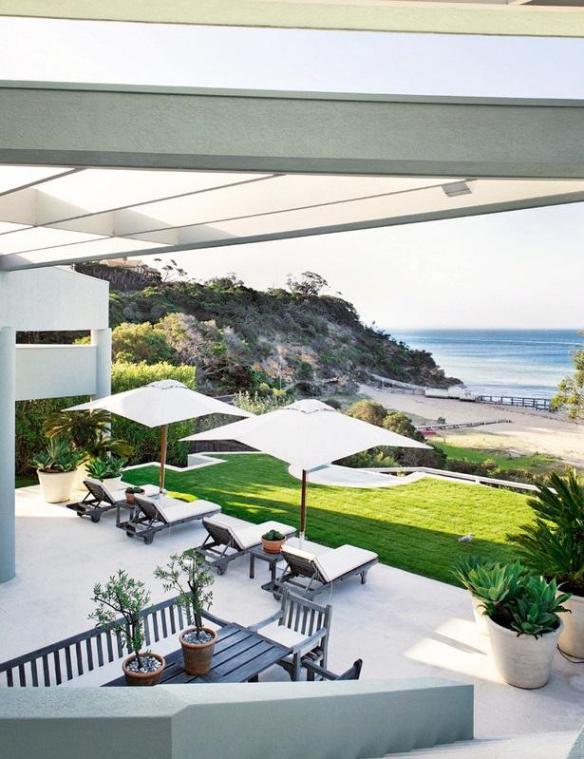 Una casa en la playa Australia Ermin Smrekar 3