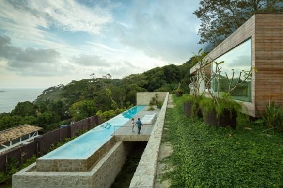 Casa AL Studio Arthur Casas 15
