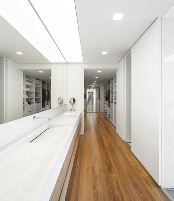 Casa AL Studio Arthur Casas 17