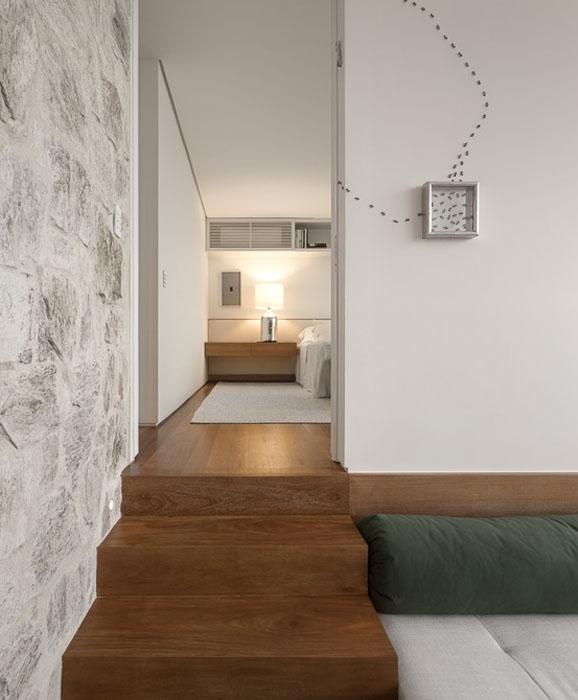 Casa AL Studio Arthur Casas 19