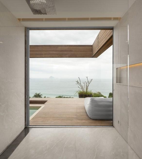 Casa AL Studio Arthur Casas 21