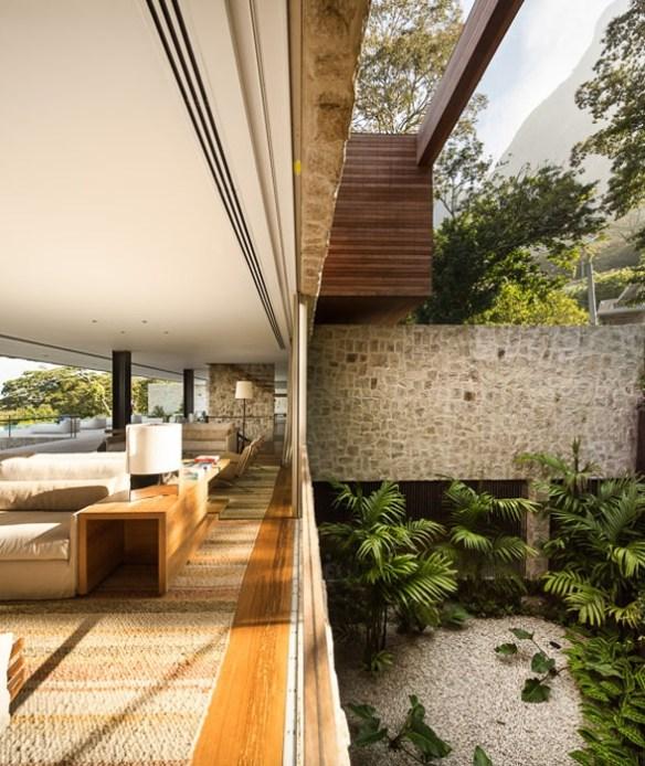 Casa AL Studio Arthur Casas 28