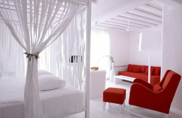 Hotel Cavo Tagoo, Mykonos 2