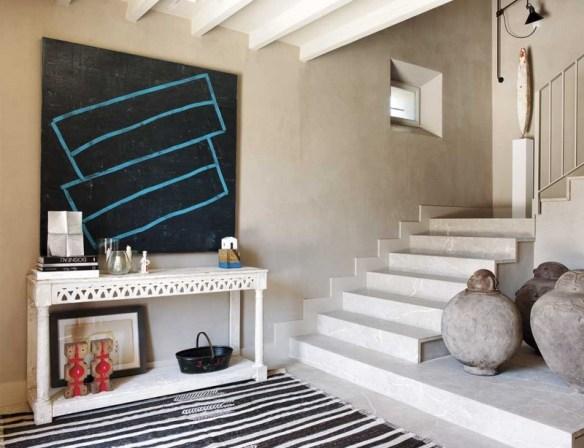 Villa en Mallorca de Damian Sanchez 3